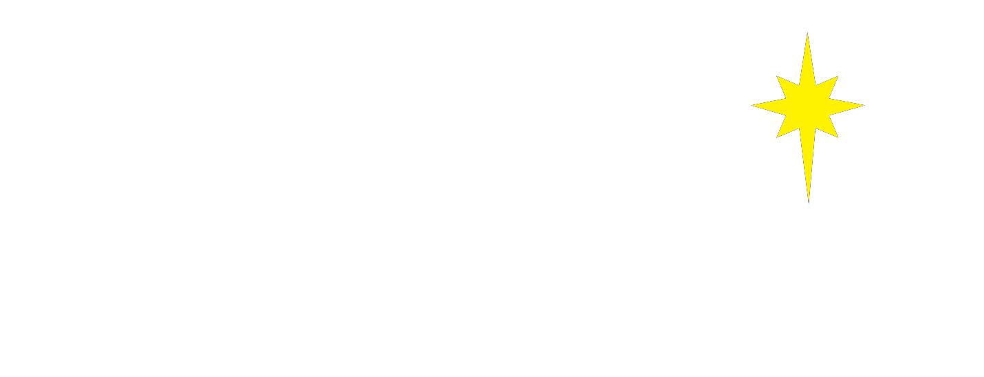 WeStar Illumination